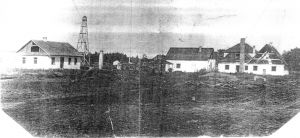 Fig 9 Sobibor General View 1944
