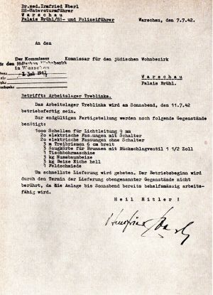 doc 10 eberl letter 7 july 1942