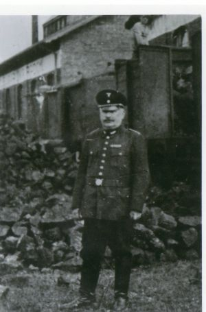 fig 24 Rudolf gockel - stationmaster202