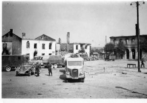 pulawy main square -september 1939451