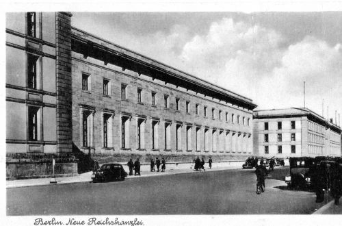 reichs chancellery -berlin795