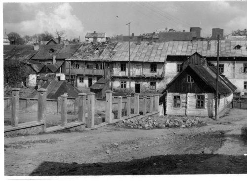sanok ghetto805