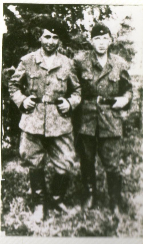 stefan and boris belzec193