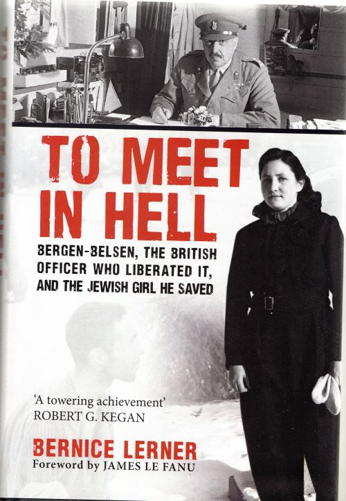 to meet in hell946
